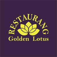 Restaurang Golden Lotus - Linköping