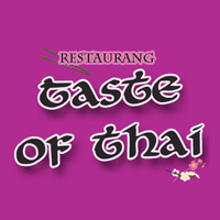 Taste of Thai - Linköping