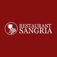 Restaurant Sangria - Linköping