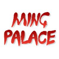 Ming Palace - Linköping