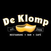 De Klomp - Linköping