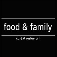 Food & Family - Linköping