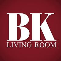 BK Living Room - Linköping