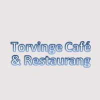 Torvinge Café & Restaurang - Linköping