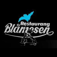 Restaurang Blåmesen - Linköping