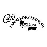 Café Tannefors Slussar - Linköping