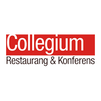 Collegium - Linköping