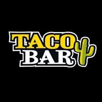 Taco Bar - Linköping