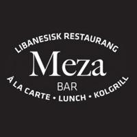 Meza - Linköping