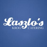 Laszlo's Krog - Linköping