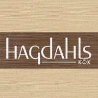 Hagdahls Kök - Linköping