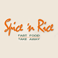 Spice 'N Rice - Linköping