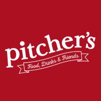 Pitcher's - Linköping