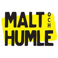 Malt & Humle - Linköping