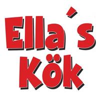 Ellas Kök - Linköping